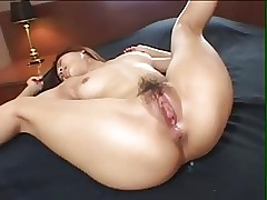 free cunnilingus porn