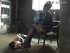 free japanese asian femdom porn
