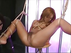amazing japanese porn movie clips