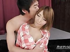 free japanese college girls xxx movies